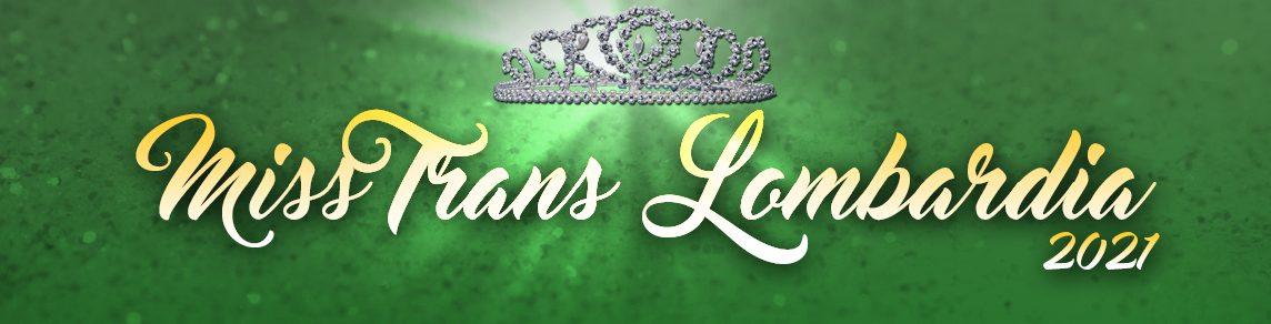 Miss Trans Lombardia – Miss Trans Lombardia Sudamerica